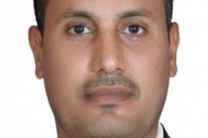 باحث نفطي يطالب بإعادة تشغيل مصافي عدن لإنهاء معاناة المواطنين