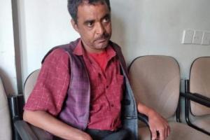 لسرقة أمواله.. تعذيب المنصوب في معتقل حوثي 10 أيام