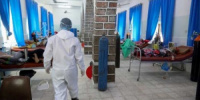 29 حالة إصابة جديدة بفيروس كورونا