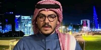 امجد طه يشن هجومًا لاذعا على نشطاء حزب الإصلاح.. ماذا قال؟