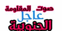 عاجل.. تحليق مكثف لطيران التحالف في بيحان بشبوة