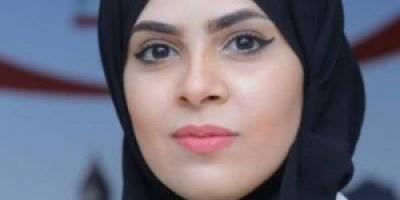 الكازمي: لهذا السبب تسعى مليشيات الحوثي بسط سيطرتها على بيحان؟