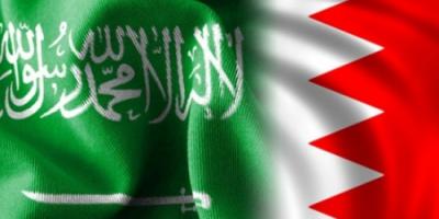 البحرين تستنكر بإطلاق مسيرتين حوثيتين نحو أراضي خميس مشيط
