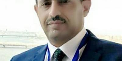 مستشار الرئيس الزُبيدي : الإصلاح تسبب في اطالة الحرب وسقوط اليمن بيد الحوثي