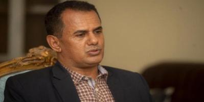منصور صالح: لا سلام مستدام باليمن إلا بعودة دولة الجنوب ما قبل 90م