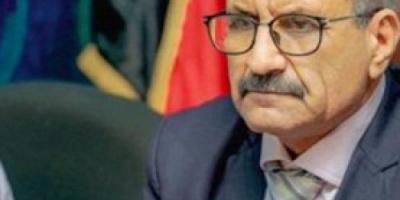 الجعدي : من الجنوب بدأت هزائم الحوثيين وفي الجنوب ستكون الخاتمة
