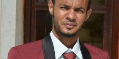 باحداد يشيد بنجاحات  الانتقالي في مواجهة مؤامرات صنعاء