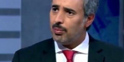 الأسلمي يشيد بدعم الإمارات المتواصل في سقطرى
