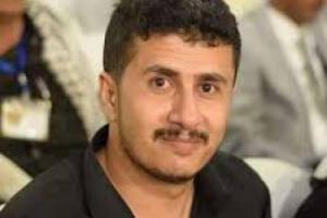 بن عطية: تحرير شبوة من الإخوان والحوثي يحميها من مصير مظلم
