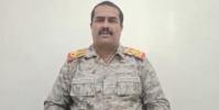 قائد اللواء 19مشاة بيحان يكشف عن مخطط خطير يقوده الإخوان(تعرف عليه)