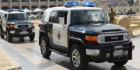 ضبط يمنيين اشتركا مع عصابة لسرقة سيارات بالرياض