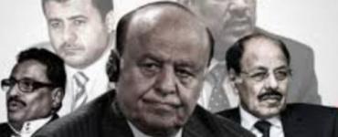 في خرق جديد لاتفاق الرياض .. الشرعية الإخوانية تسحب عناصرها من مأرب لتوطينها في المهرة