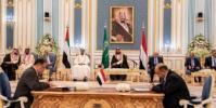 مجلس الأمن يتعامل بلهجة دبلوماسية ناعمة في دعوته لضرورة تنفيذ اتفاق الرياض